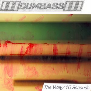 the_way_cover