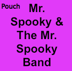 mrspooky pouch