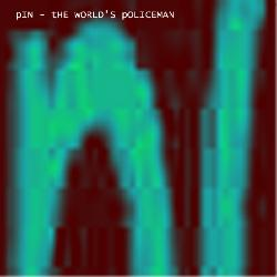 p04_worlds_policeman_cover2-250x250