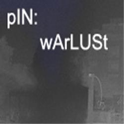 p05_warlust_cover2-250x250