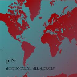 p06_think_locally_kill_globally-250x250