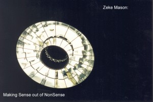 z04_making_sense_out_of_nonsense-300x200