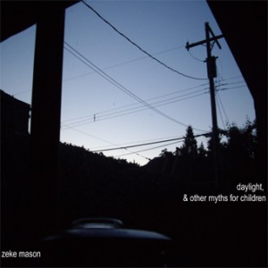 z05-daylight-other-myths-for-children-300x300