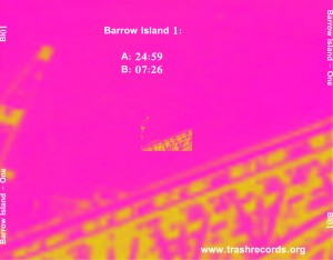 BI01 barrow island 1 back cover
